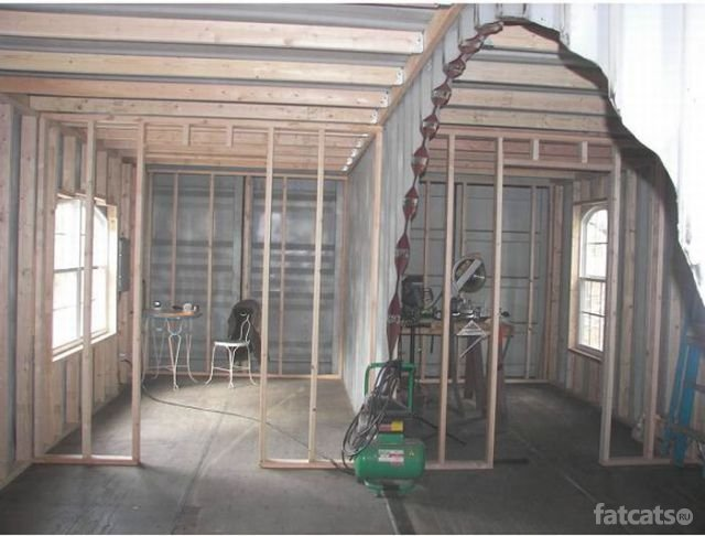 http://fatcats.ru/uploads/posts/2011-07/1311745995_container-house-71.jpg