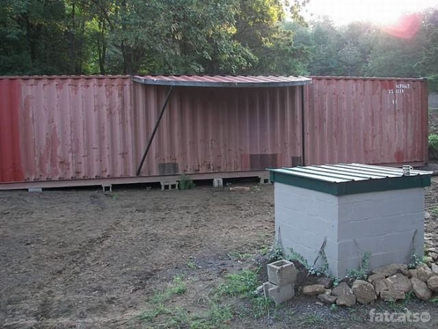 http://fatcats.ru/uploads/posts/2011-07/1311746000_container-house-50.jpg