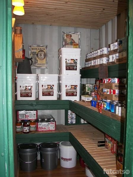 http://fatcats.ru/uploads/posts/2011-07/1311746020_container-house-105.jpg