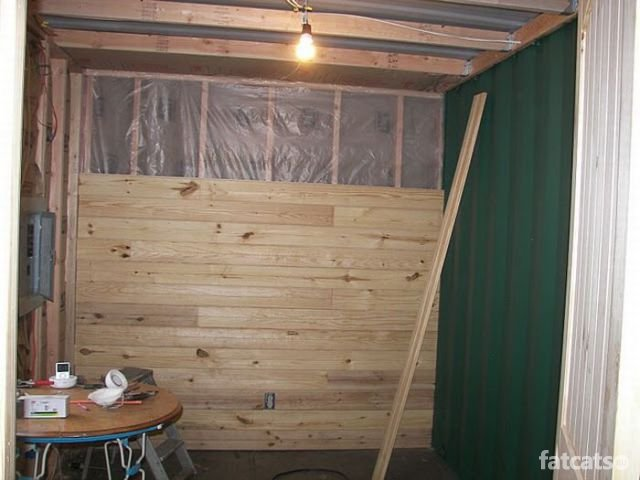 http://fatcats.ru/uploads/posts/2011-07/1311746053_container-house-84.jpg