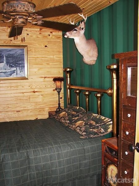 http://fatcats.ru/uploads/posts/2011-07/1311746055_container-house-94.jpg