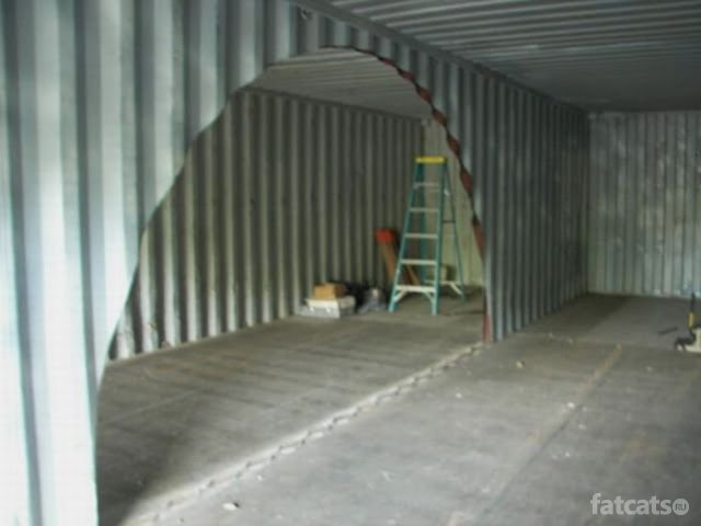 http://fatcats.ru/uploads/posts/2011-07/1311746058_container-house-32.jpg