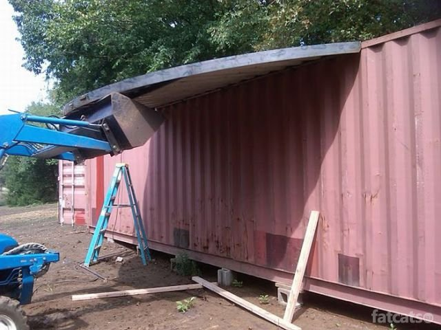 http://fatcats.ru/uploads/posts/2011-07/1311746066_container-house-49.jpg