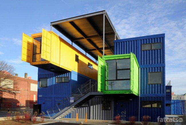 http://fatcats.ru/uploads/posts/2011-09/1315208402_shipping-container-offices-8.jpg